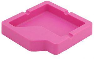 0209603 ροζ τασακι