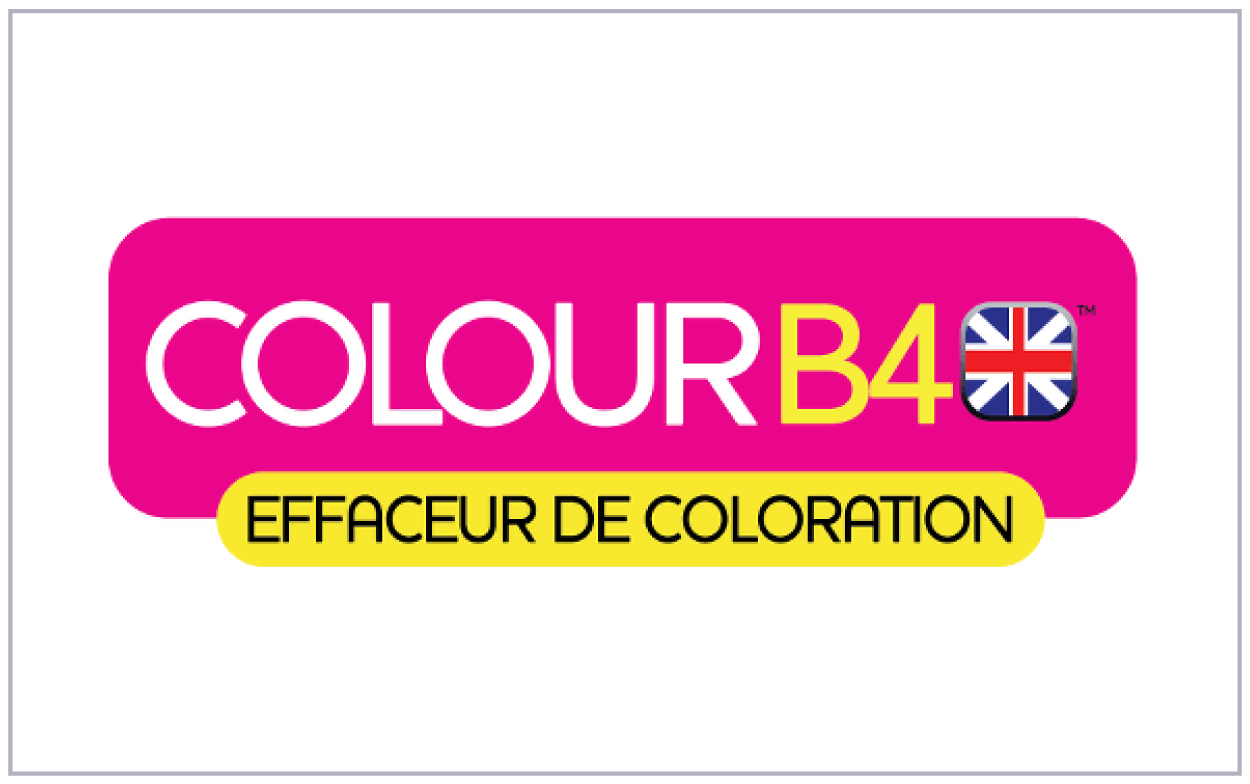 COLOURB4