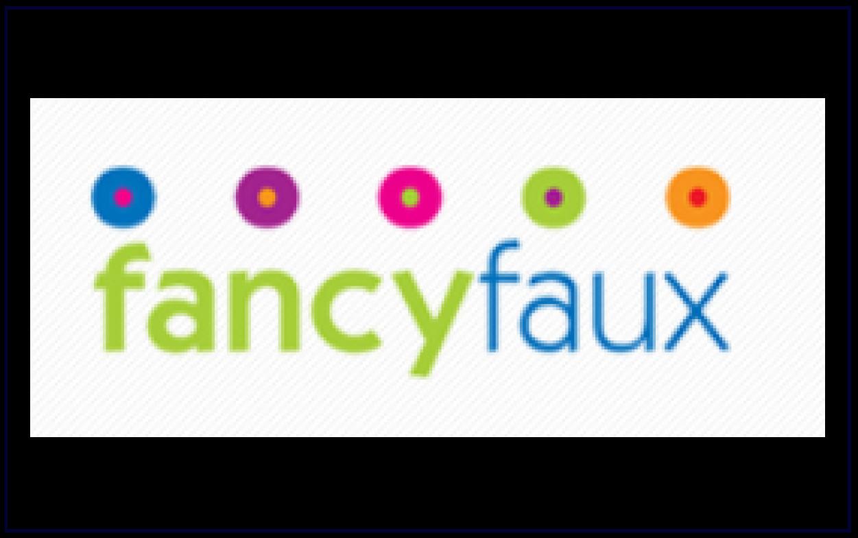 FANCYFAUX