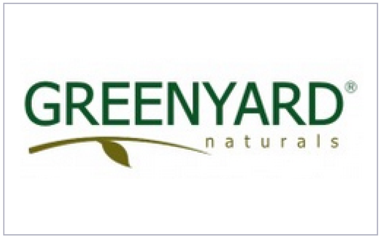 GREENYARD