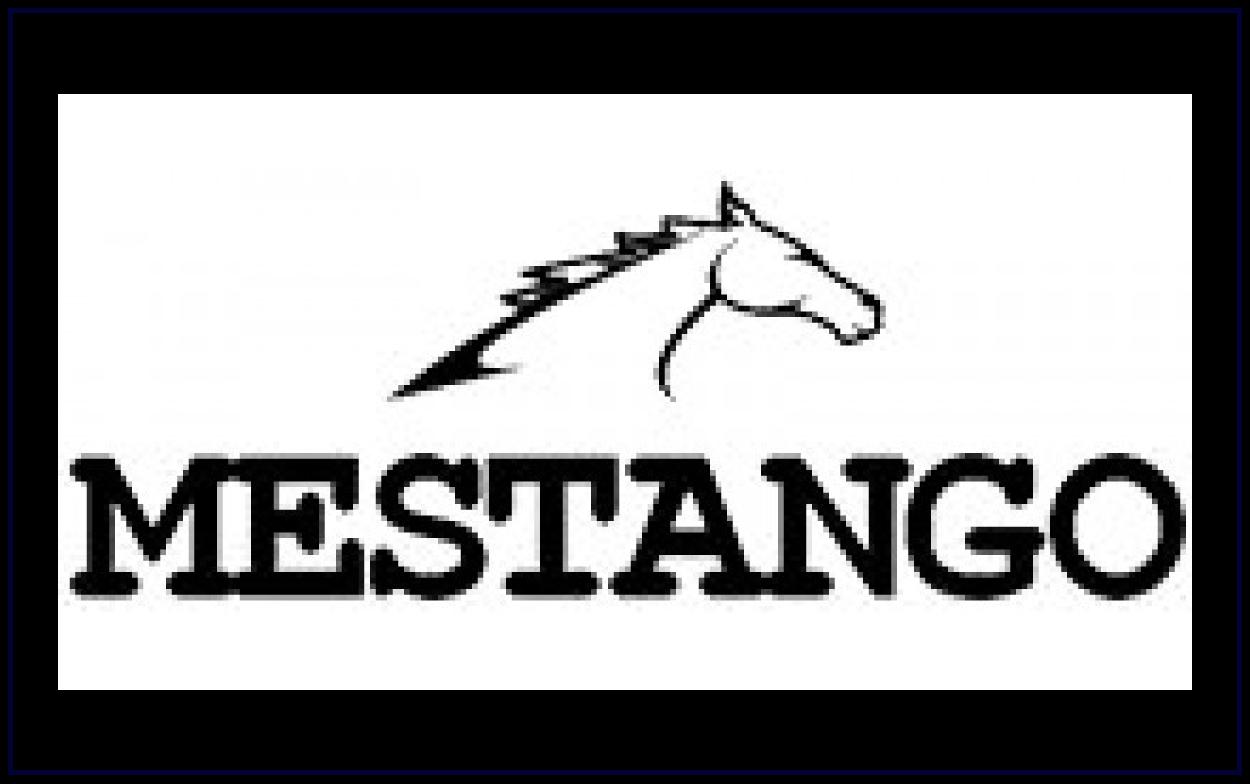 MESTANGO