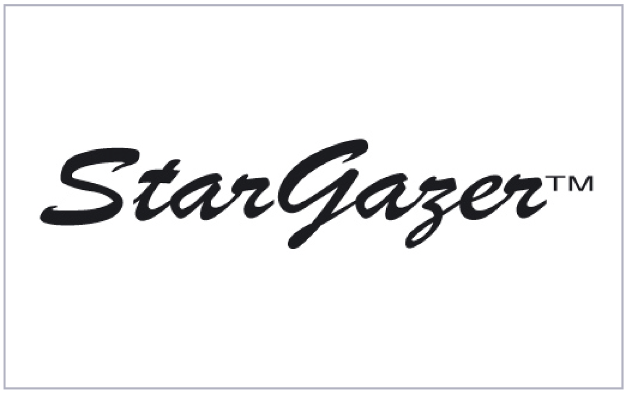 STARGAGER