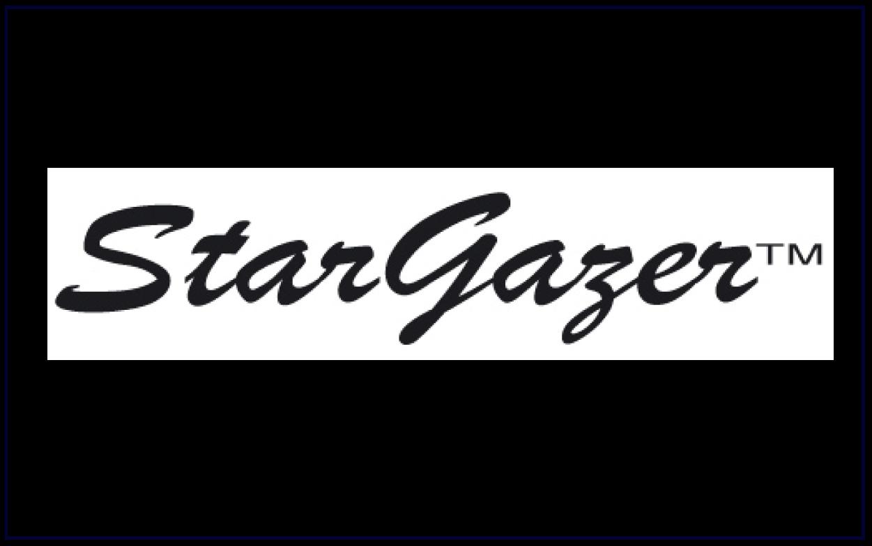 STARGAGER