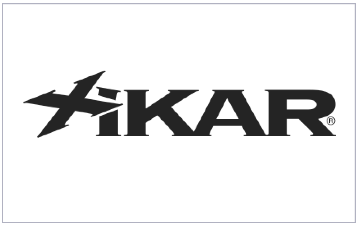 XIKAR