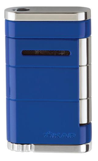 531bl jet xikar(reef blue)