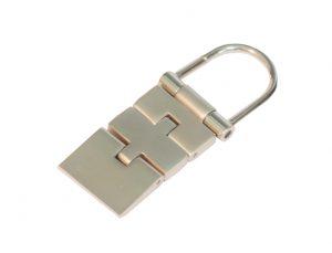 Κλειδοθήκη Nancy