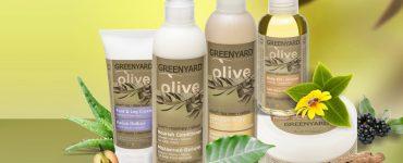 greenyard products