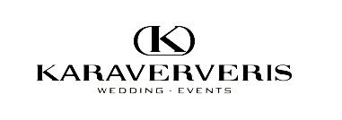 KARAVERVERIS
